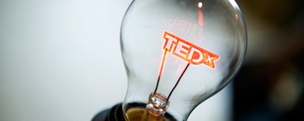 TEDx_Bulb12